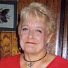 Linda Abramson