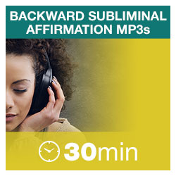 Backward Subliminal MP3s