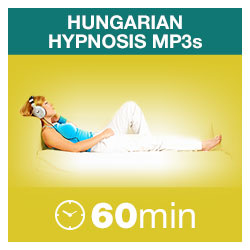 Hungarian Platinum Hypnosis MP3S