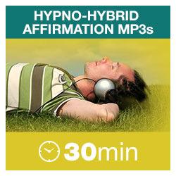Hypno-Hybrid MP3s