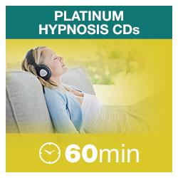 Platinum Hypnosis CDs