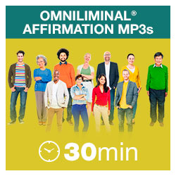 Omniliminal MP3s