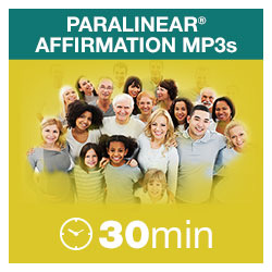 Paralinear MP3s
