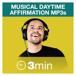 Musical Daytime MP3s
