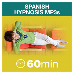Spanish Platinum Hypnosis MP3s