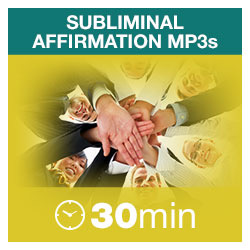 Subliminal MP3s