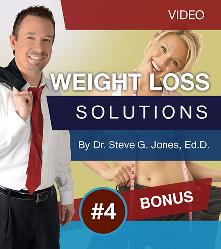 Video Weight Loss Hypnosis Sessions