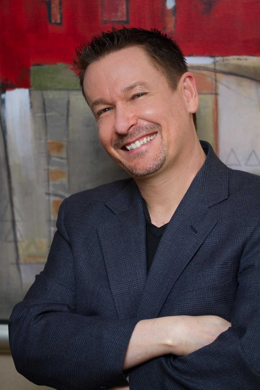 Dr. Steve G. Jones Virtual Reality Hypnosis