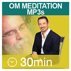 OM Meditation MP3 Downloads
