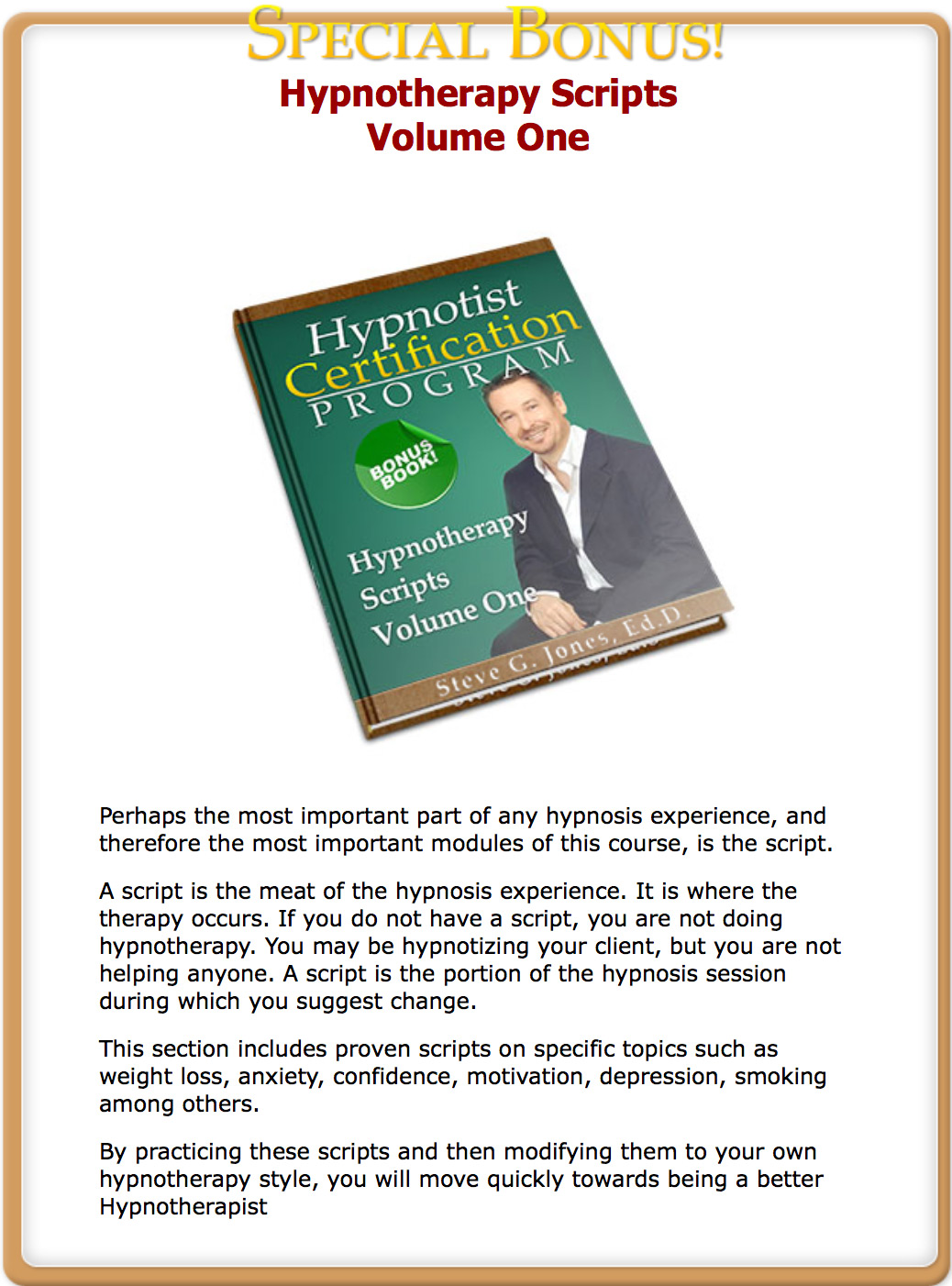 Online Hypnosis Certification Course Hypnosis Mp3 Downloads