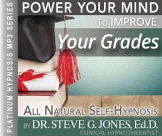 Improve Your Grades Hypnosis MP3