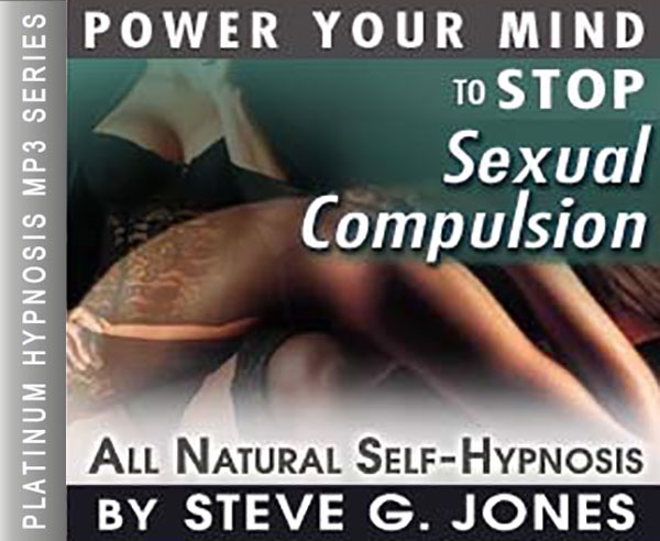 Hypnosis free sample men sex