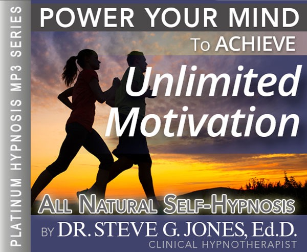 Jake Ducey s Free Hypnosis Law of Attraction