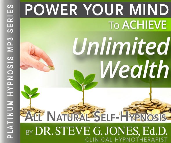 Free Unlimited Wealth Hypnosis Mp3 Download