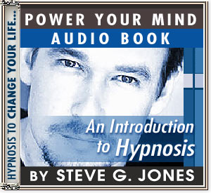 An Introduction to Hypnosis (MP3)