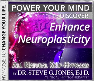 Enhance Neuroplasticity