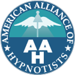 American Alliance of Hypnotherapists | Hypnosis
