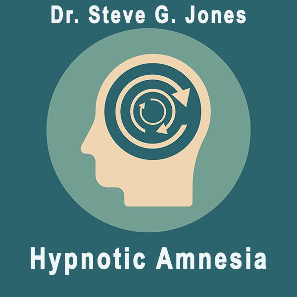 Hypnosis Amnesia