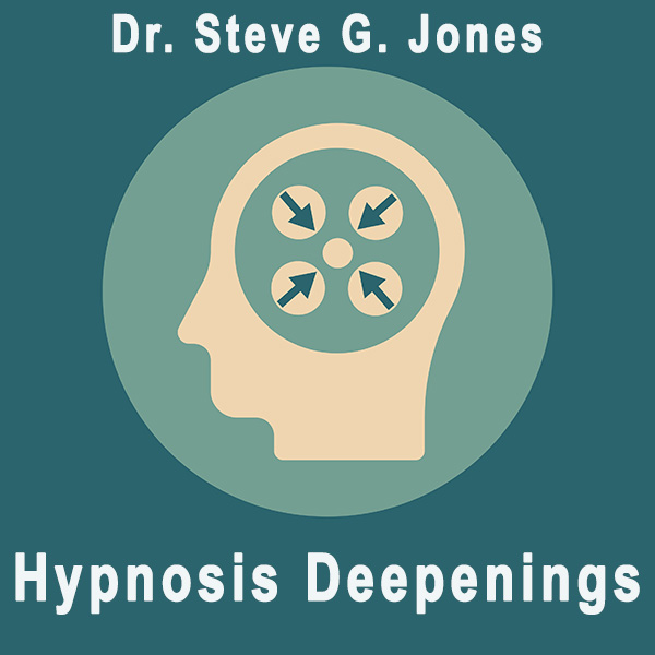 Hypnotherapy Deepenings