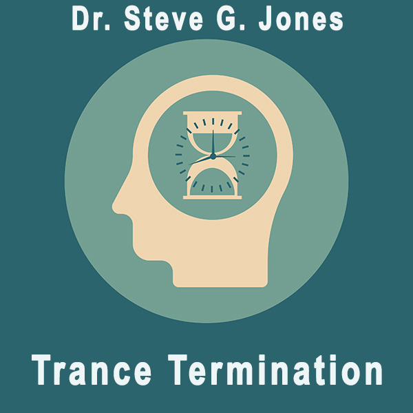 Trance Termination in Hypnosis