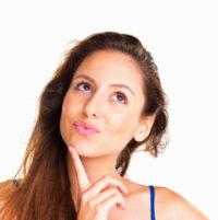Hypnosis Hypnotherapy FAQ
