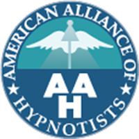 American Alliance of Hypnotists
